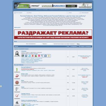 Installsoft.ru thumbnail