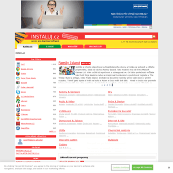 Instaluj-download.cz thumbnail
