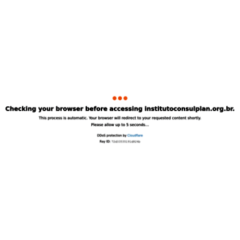 Institutoconsulplan.org.br thumbnail