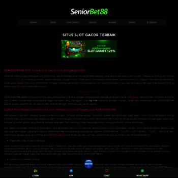 Internationalpolicydigest.org thumbnail