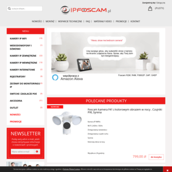 Ipfoscam.pl thumbnail