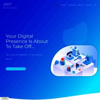 Ipott.com thumbnail