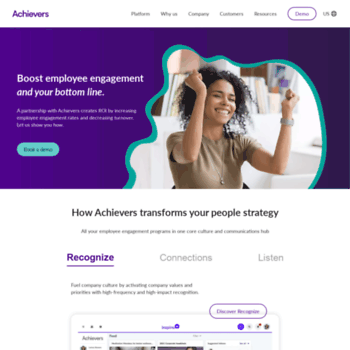 iprospect achievers com at WI  iProps - Login