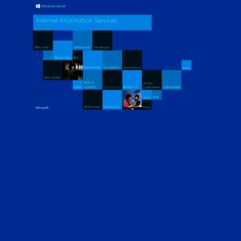 Iqh.net.cn thumbnail