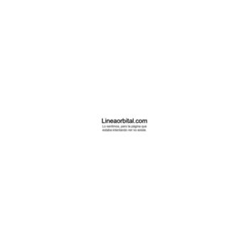 iqtestfree net at WI  Free IQ test | Intelligence test | Real IQ