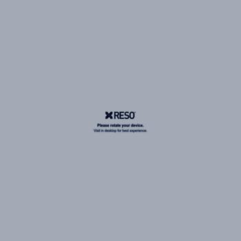 Irishsayings.net thumbnail