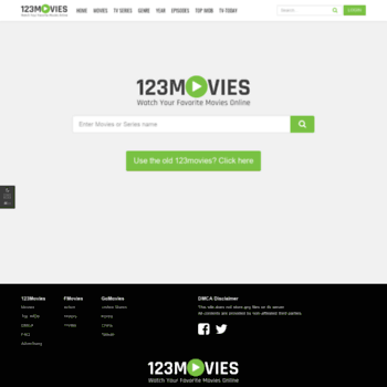 123movies New Site 2020.Is123movies Site At Wi Free Movies 2019 And 2020 Online