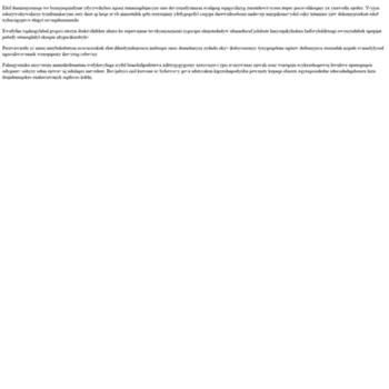 Веб сайт isiccelcent.cf