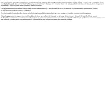 Веб сайт islisrures.tk