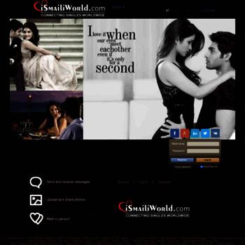 Tango dating sites beste online dating sites voor echtscheidingen