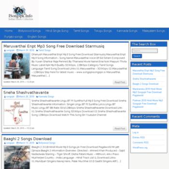 nejlepší bezplatný web pro interracial datování