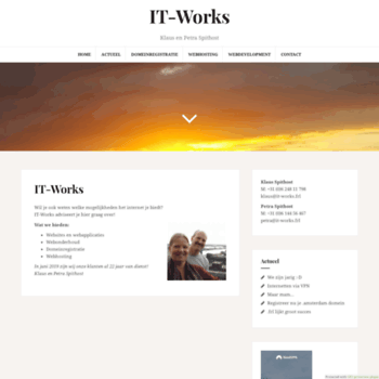 It-works.nl thumbnail