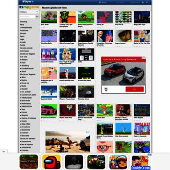 It.itsmygame.org thumbnail