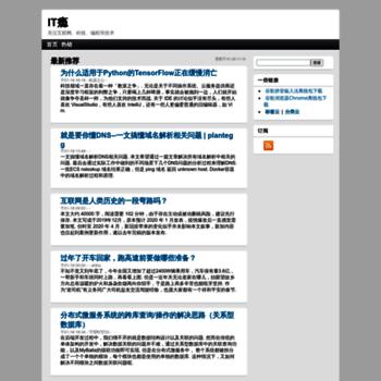 Itindex.net thumbnail