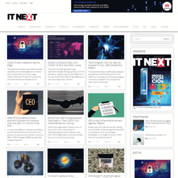 Itnext.in thumbnail