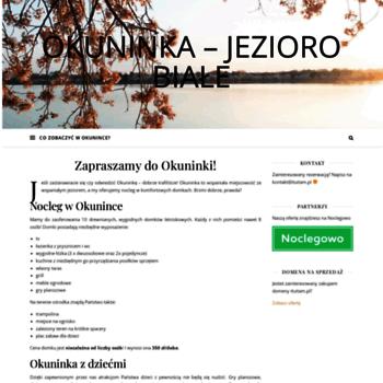 Ituitam.pl thumbnail