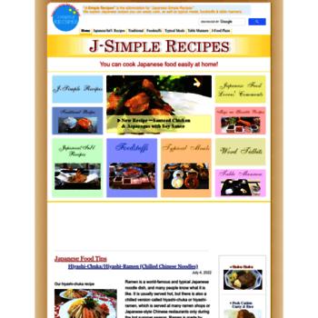 J-simplerecipes.com thumbnail