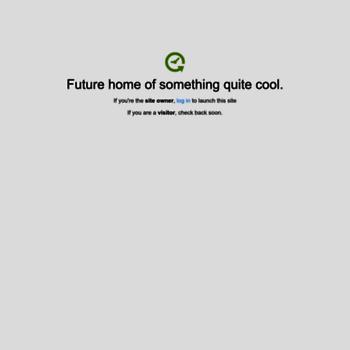 jadootvnz com at WI  OFFICIAL JadooTV NewZealand Website