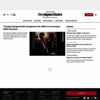 Japantimes.co.jp thumbnail