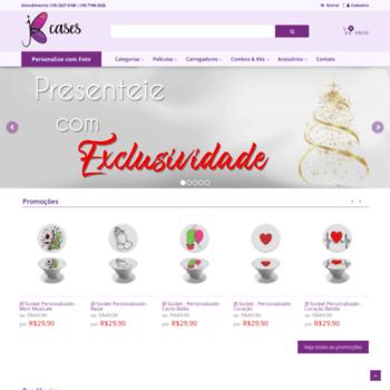 Jbacessorios.com.br thumbnail