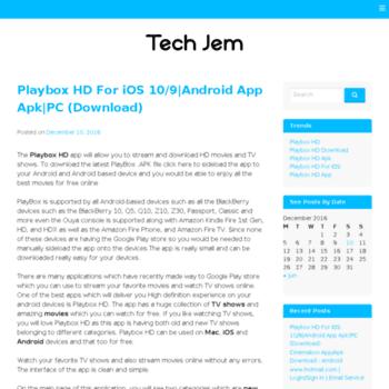Uk Play Store Apk