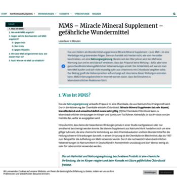 jim-humble-mms de at WI  Default Web Site Page