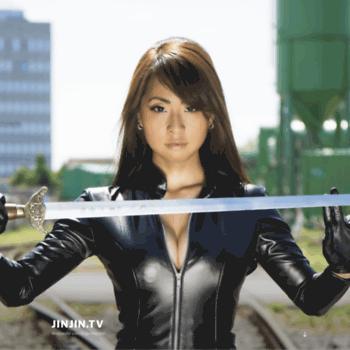 Jinjin.tv thumbnail