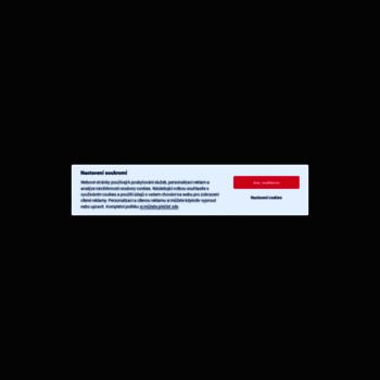 Jipka.cz thumbnail