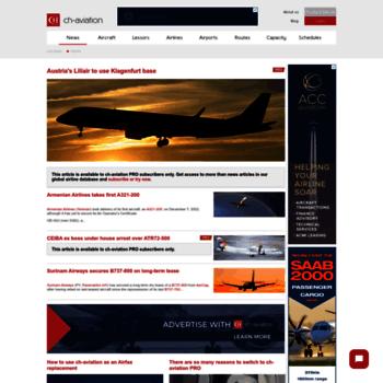 Jobs.ch-aviation.com thumbnail