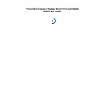 Jobsite.co.uk thumbnail