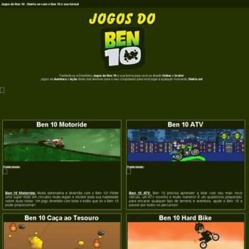 Jogosdobem10.com.br thumbnail