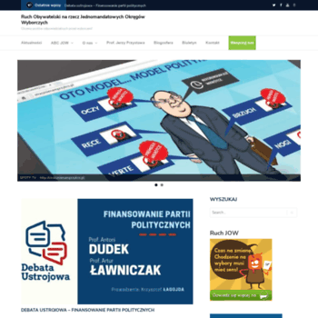 Jow.pl thumbnail