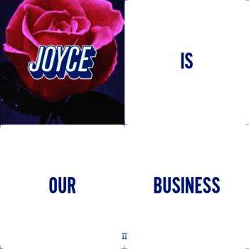 Joyce.is thumbnail