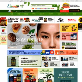 Joymil com