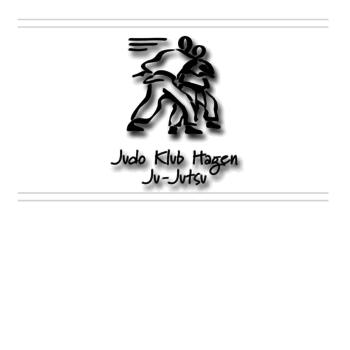 Ju-jutsu-hagen.de thumbnail