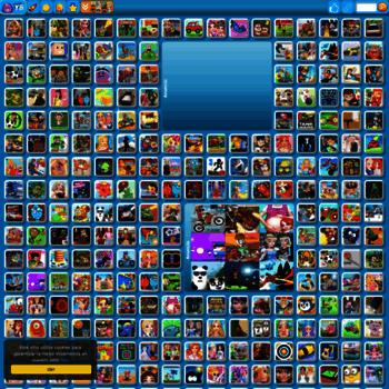 Juegos Y8 Com At Wi Juegos Y8 Y8