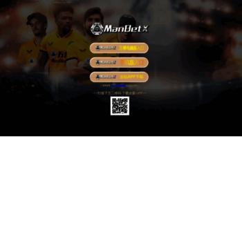 Juegosdevestirabarbiecom At Wi Juegos De Vestir A Barbie