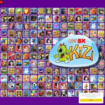 Kizi Org Www Imagenesmi Com