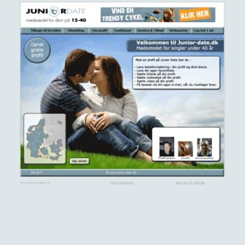 dating voksne europæisk 100 gratis dating site