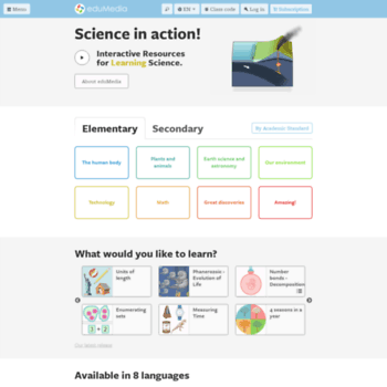 edumedia-sciences gratuit