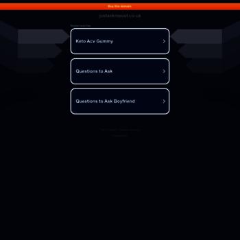 dating website UK Londen