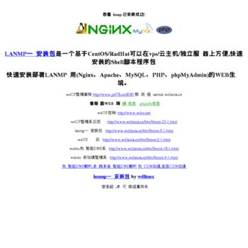 Jz678.cn thumbnail