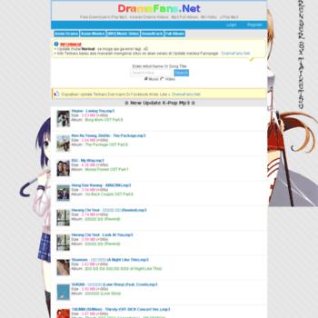 k-lovers wapka mobi at Website Informer  Visit K Lovers Wapka
