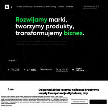 K2.pl thumbnail
