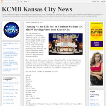 Kansas-city-news.pro thumbnail