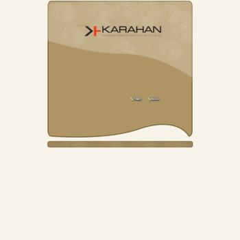 Karahandanismanlik.com.tr thumbnail