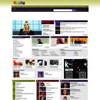 Kboing.com.br thumbnail