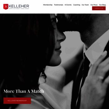 vælge et dating profil navn