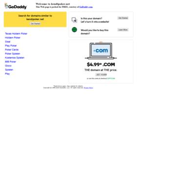 Kendipoker.net thumbnail