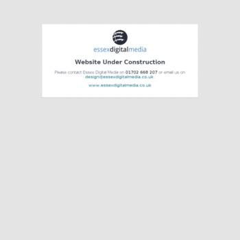 kennelcustoms.co.uk